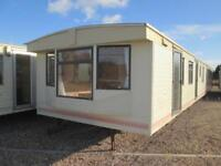 Static Caravan Mobile Home 3512x2bed Atlas Ruby Super SC5723