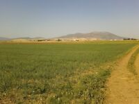 LAND IN GREECE 150.000SQM AND MORE