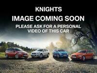 2021 BMW 2 Series 218I Se 5Dr Hatchback Petrol Manual