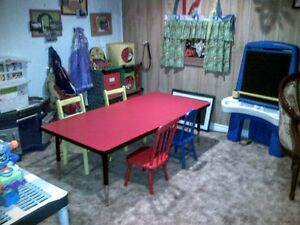 Safe, Nurturing, Intimate, Quality Home Childcare In March/April Kitchener / Waterloo Kitchener Area image 9