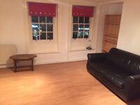 Modern 1 bedroom flat in Mile End - E1 4UN