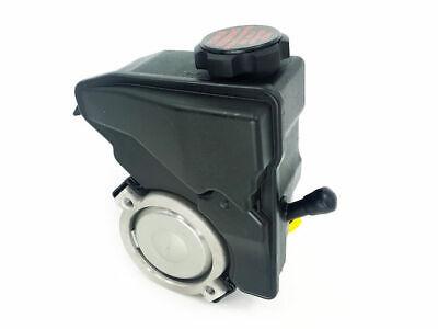 Fits 2000-2003 Chevrolet Impala Power Steering Pump SKP 59826QP 2001 2002 3.8L V
