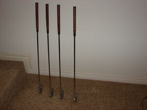 Brand new Putter Tad moore, Infinity and TNT in RH and LH Sarnia Sarnia Area image 4