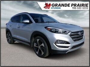 Suv Under 15000 Kijiji In Alberta Buy Sell Save With