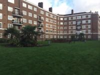 PRIME LOCATION HOXTON N1 // HUGE 3 BED AFLAT // WITH LOUNGE // AVAILABLE NOW!!