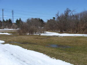 Lot for Sale in Fort Erie area