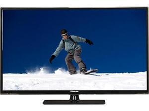Hisense-40-Class-40-Screen-Measured-Diagonally-1080p-60Hz-LED-LCD-HDTV