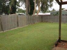 Duplex with a Shed with out the price tag. Andergrove Mackay City Preview