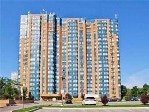 Gorgeous - family friendly 2 bed W/ great amenities
