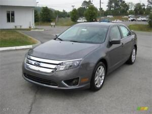 ~~~~~~~2008 Ford Fusion SEL~~~~~~~647-569-4201~~~~~~~