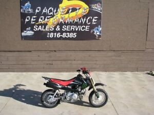2008 HONDA CRF 50,DIRT BIKE,ATV,QUAD,KIDS,YOUTH,YAMAHA,CHRISTMAS