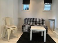 Studio Flat available in Notting Hill Gate