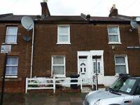 **NEWLY REFURBISHED** Large 3 Bedroom Terraced House - Nursery Street (N17)