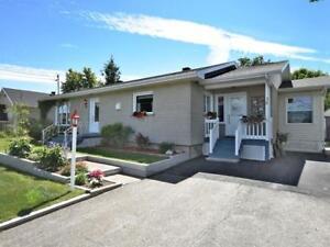 Maison - à vendre - Rivière-du-Loup - 20263599