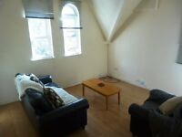 Heaton Moor Road - 2 Double Bedroom Flat - Available Now - Professionals Only- SK4 4JY