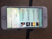 YES!! Still available as still listed!!# iPhone 6 16GB Unlocked Excellent condition