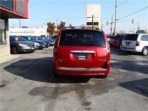 2009 Dodge Grand Caravan SE - Stow 'N Go, MP3 Player Windsor Region Ontario image 5