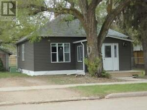 4711 54TH AVENUE Town of Vermilion, Alberta