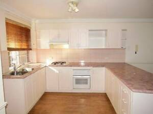 2 Bedroom apartment for rent in Wembley Wembley Cambridge Area Preview
