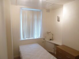 ROOM TO RENT CLOSE TO TOWN CENTRE MANSFIELD