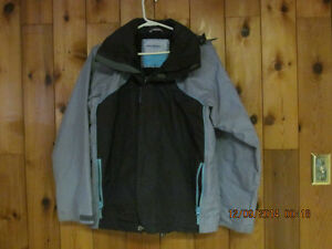 reduced price LADIES WESTBEACH SNOWBOARD JACKET