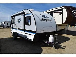 Amazing Affinity RV Service Sales Amp Rentals  RVs For Sale  Prescott AZ