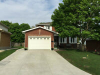 Hespeler Home - OPEN HOUSE SUN May 24th  2:00-4:00