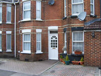 2 Bed Victorian Terrace For Sale BH15 2DB