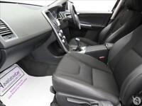 Volvo XC60 2.0 D4 190 SE 5dr 2WD
