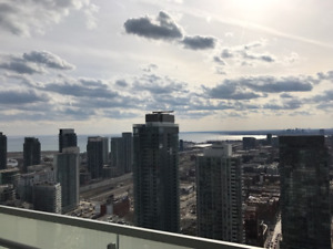 ** LOCATION…LOCATION** TIFF Tower 1 bedroom