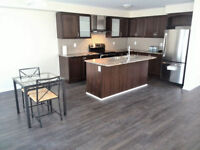 TOWNHOUSE FOR RENT IN NIAGARA FALLS 3 Beds 2.5 Bath 1600 SQ FT.