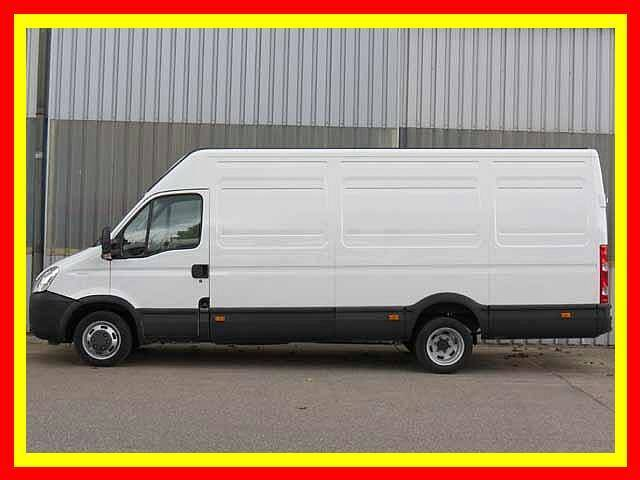 AVAILABLE NOW CHEAP Man and Van Hire House Flat Removal Courier Service Office Business bed sofa