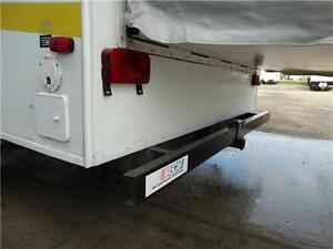 2005 Hybrid Travel Trailer. Fall finance special! Kitchener / Waterloo Kitchener Area image 4