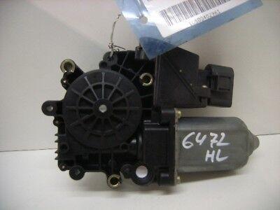 402961 Motore Regolatore per finestre sinistro posteriore AUDI A4 8D2,B5