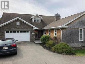 4 Wakefield Lane Quispamsis, New Brunswick
