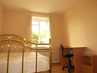 2-Double Rooms to rent Near Camden** N7 0QN Price from £150 per week (FEMAL ONLY