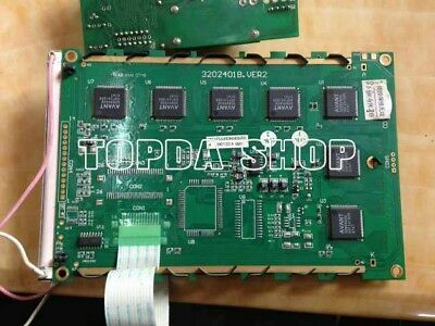 1pc 3202401B.VER2  LCD display replacement