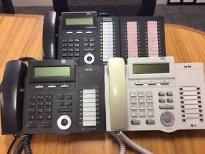 Office Phone System Bull Creek Melville Area Preview