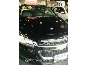 2016 Chevrolet Malibu Limited LS NEW