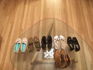 Petite Women's Shoes, Jackets, Hats  - Everything for $55