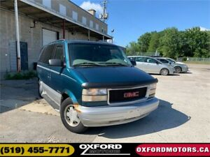 Gmc Safari | Great Deals on New or Used Cars and Trucks Near