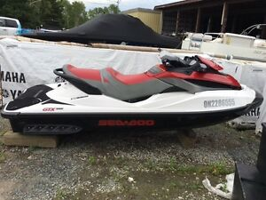 One Owner, Boat House Kept Sea Doo