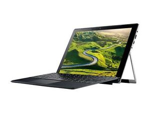 Acer Aspire Switch Alpha 12 2 en 1