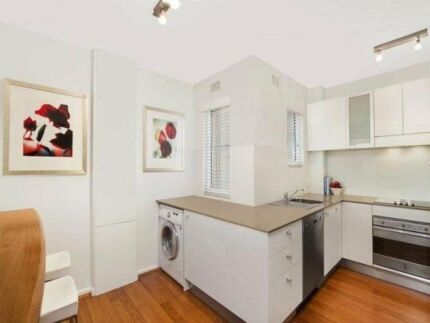 Seeking a Roomate to move into my beautiful apartment in Mosman! Mosman Mosman Area Preview