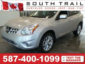 2011 Nissan Rogue SL - Call ROGER @ (587)400-0613 for info.