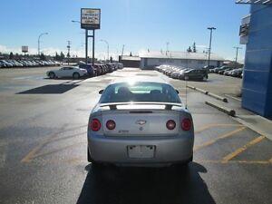 2010 Chevrolet Cobalt LS Regina Regina Area image 4
