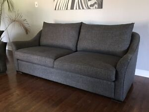 SOFA DIVAN DECOR-REST NEUF