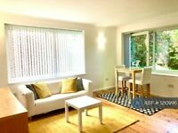 1 bedroom flat in Liskeard Gdns Blackheath, London, SE3 (1 bed) (#1210996)
