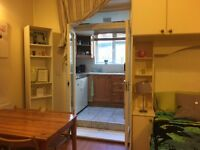 A Recently Modernised Studio Flat In A Prime Location In Shepherds Bush