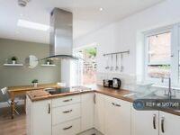 1 bedroom in Clumber Street, Hull, HU5 (#1207981)